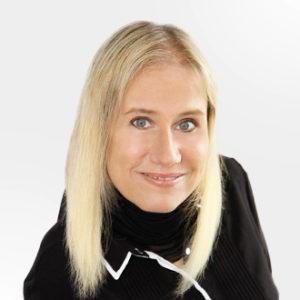 Daniela Mueller BUHL Holding