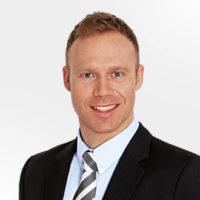 Geoffrey Goldsworthy Online Marketing
