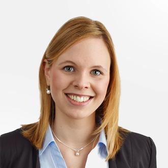 Marina Liseck