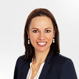 Corinna Tomasini